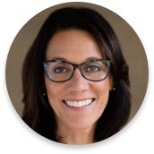 Profile photo of Mary Hentges, Director at Upstart
