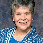Susan I. Belanger