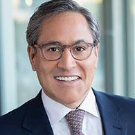 Stephen J. Manzano