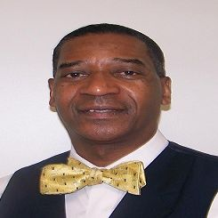 Reginald S. Floyd