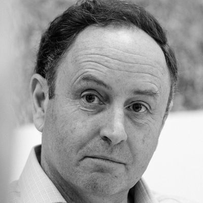 John Ward