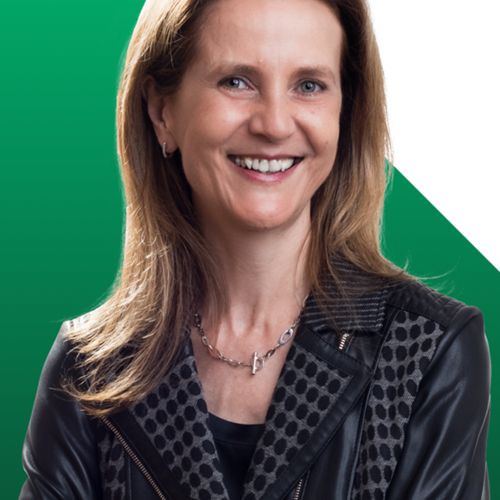 Anne De Greef-Safft