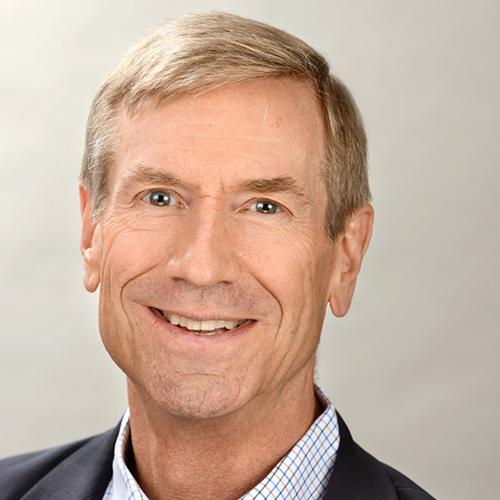 Profile photo of Steve Dehmlow, CEO at Composites One