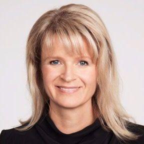 Erica Wiking Häger