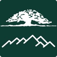 Oak Valley Community Bank logo
