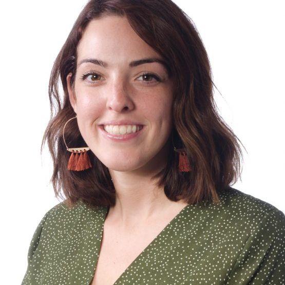 Jeannette Torres