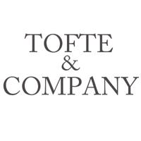 Tofte & Company logo