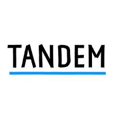 tandem-company-logo