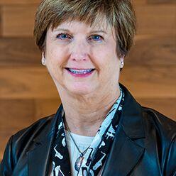Valerie Richardson