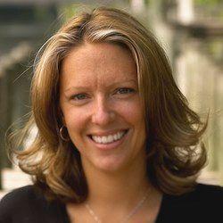 Kristin Rice