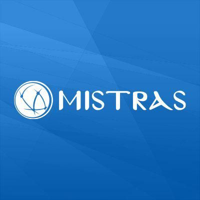 MISTRAS Group Logo