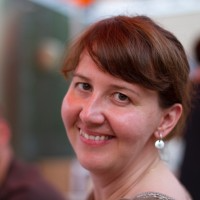 Katerina Kyselica
