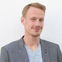 Tim Reintgen