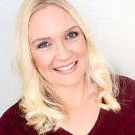Karen Steel-Smith