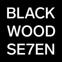 Blackwood Seven logo