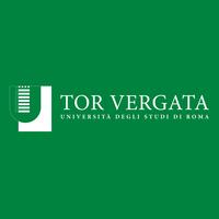 University of Rome Tor Vergata logo