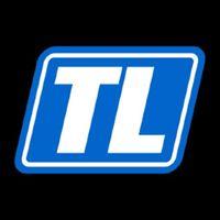 Thorlux Lighting logo