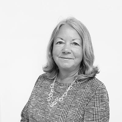 Carole North