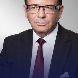 Michel Broch