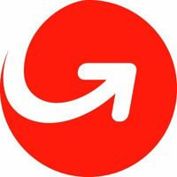 MoneyGram International logo