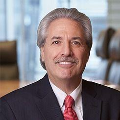 Mark E. Mlotek