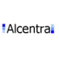 Alcentra logo