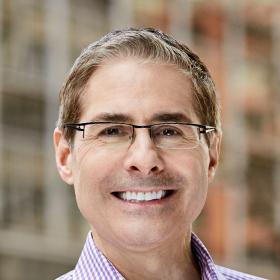 Glenn Richter