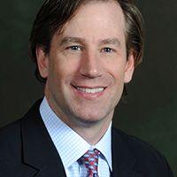 Michael Hutchby
