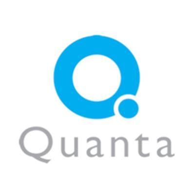 Quanta Dialysis Technologies logo