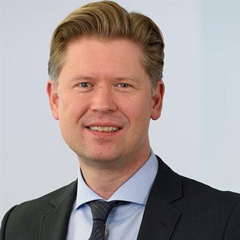 Ingmar Bruns