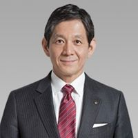 Takuya Nakata