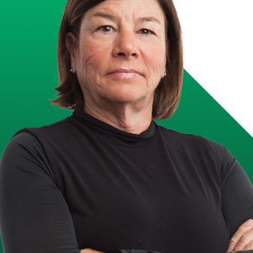 Janet Giesselman