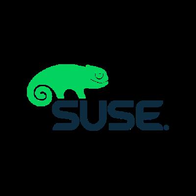 suse-company-logo