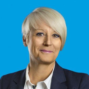Francoise Caraguel