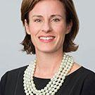 Camille Fleenor