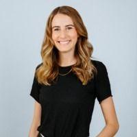 Brittany Halldorson