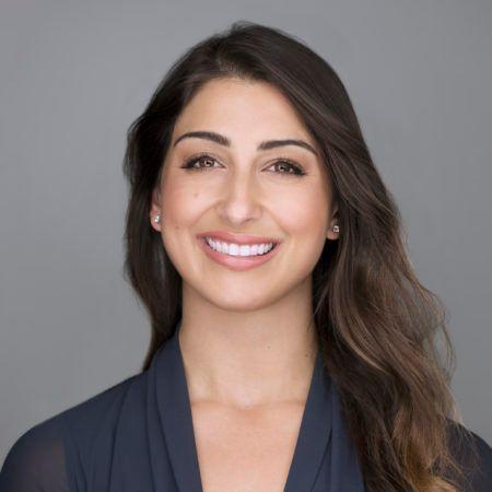 Sophia Khan
