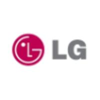 LG Corp logo