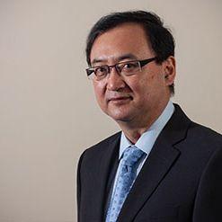 Yubin Xin