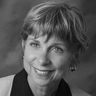 Kathy O'Hara