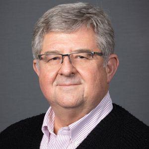 Mike Zima