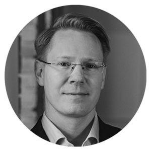 Ville Kurkinen
