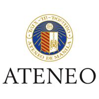Ateneo de Manila University logo