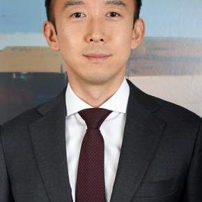 Yue Xi