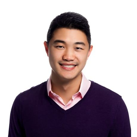 Stephen Xi