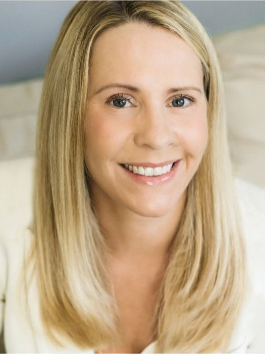Creative Learning Systems Appoints Ashley Mathis as New CEO, Creative Learning Systems