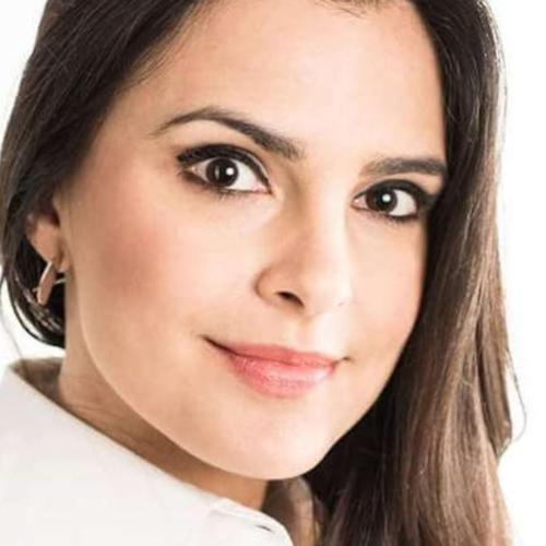 Nathalia Foditsch