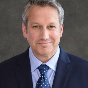 Peter Settel