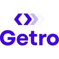 Getro logo