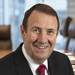 Peter McCarthy
